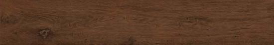 Оак Резерв Дарк Браун 200х1200 мм - 1,20/57,6 этажерка key сн 270 оак bl