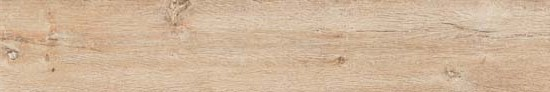 Оак Резерв Кашмир 200х1200 мм - 1,20/57,6 этажерка key сн 270 оак bl