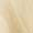 цена Супернова Марбл Элегант Хани Вставка Лаппато 73х73 мм/19