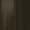 Астон Вуд Дарк Оак Вставка Лаппато 73х73 мм/19 этажерка key сн 270 оак bl