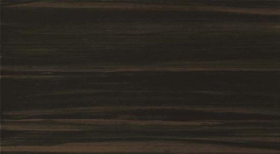 Астон Вуд Дарк Оак 315х570 мм - 1,616/51,712 этажерка key сн 270 оак bl