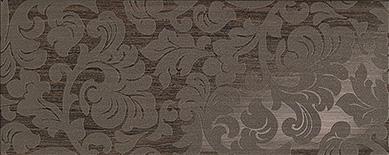 Синуа Дамаск Мока 200х500 мм - 6 шт часть ями yami 6 мока кофе фильтровальной бумаги 4 6 человек