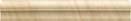 Супернова Марбл Вудстоун Шампань Лондон 50x315 мм - 10 шт