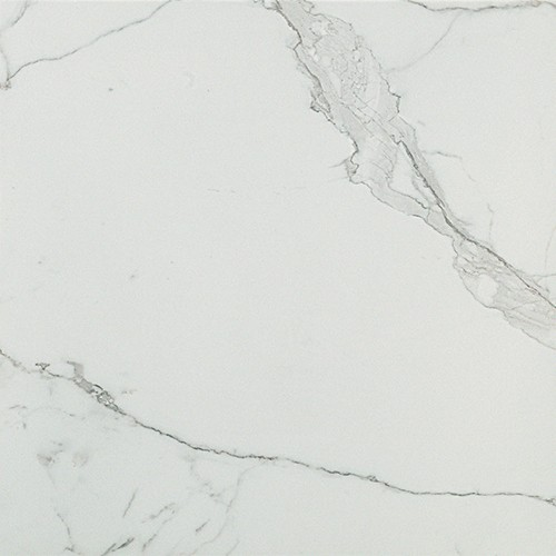Напольная плитка Atlas Concorde Italy Marvel +12645 Calacatta Extra 60 напольная плитка vitra marmori calacatta белый 45x45