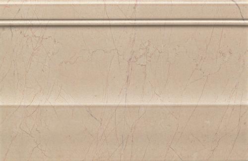 Бордюр Atlas Concorde Italy Marvel +12185 Beige Alzata бордюр atlas concorde 3d wall spigolo sand matt 1x20