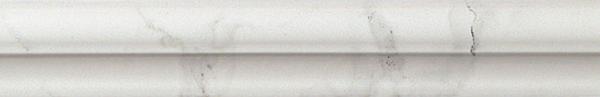 Бордюр Atlas Concorde Italy Marvel +14988 Calacatta London 5х30,5 бордюр atlas concorde italy brilliant 12955 chocolat london 5 5х40