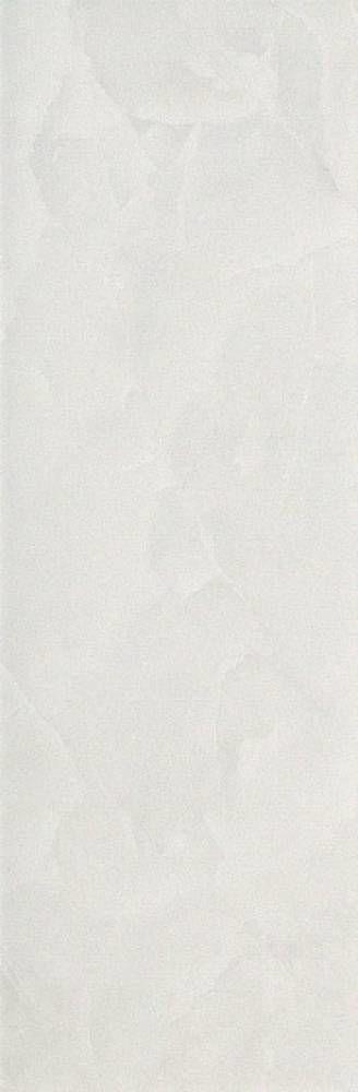 Настенная плитка Atlas Concorde Italy Marvel +16789 Moon Onyx 30,5x56 dior sauvage