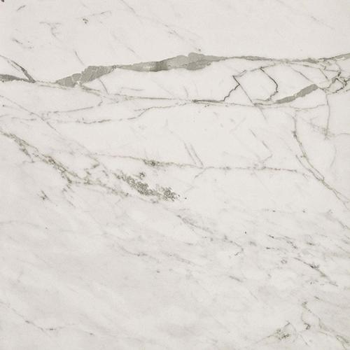 Напольная плитка Atlas Concorde Italy Marvel Pro +17368 Statuario Select Satin 60х60 напольная плитка atlas concorde etic pro rovere venice 22 5x90