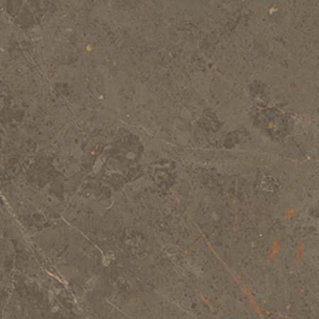 Вставка Atlas Concorde Russia Supernova Stone 610090001459 Grey Wax 7,2х7,2 вставка atlas concorde russia unica dorato bottone leaf 7 2x7 2