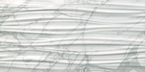Настенная плитка Atlas Concorde Italy Marvel Pro +17386 Statuario Select Ribbon 40х80 аксессуар защитно стекло для samsung galaxy a6 plus 2018 red line full screen 3d tempered glass black ут000015348