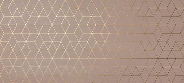 Настенная плитка Atlas Concorde MEK +26227 Rose Hexagon tooyful 6pcs electric guitar bass string lock hexagon screws for floyd rose tremolo bridge