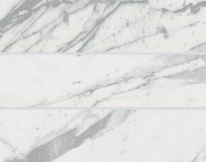 Настенная плитка Atlas Concorde Brick Atelier +22786 Brick Statuario Select мозаичный декор atlas concorde marvel pro statuario select mos esagono lapp 30x35
