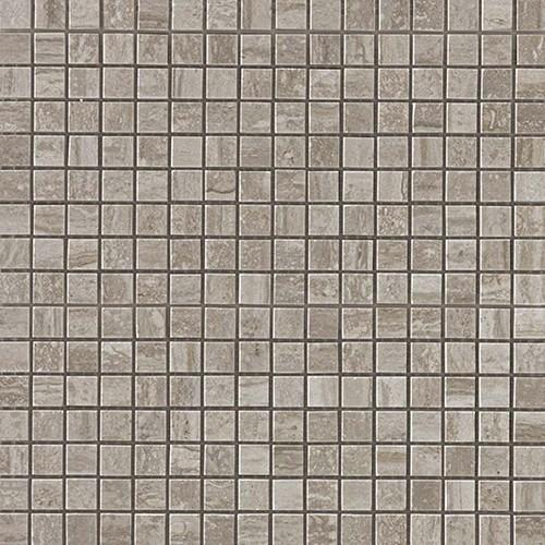 Мозаика Atlas Concorde Marvel Pro +19709 Travertino Silver Mosaic мозаика из натурального камня 298х298х4 мм travertino silver mat