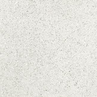 Напольная плитка Atlas Concorde Marvel Gems +24325 Terrazzo White 75x75 Lappato бордюр atlas concorde admiration crema marfil spigolo 1x20