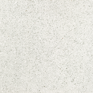 Напольная плитка Atlas Concorde Marvel Gems +24325 Terrazzo White 75x75 Lappato напольная плитка atlas concorde russia privilege miele 45 lappato 45x45