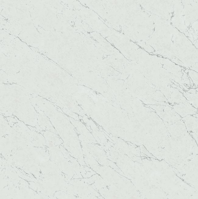 Напольная плитка Atlas Concorde Marvel Stone Porcelain +23616 Carrara Pure 75x75 Lappato цена