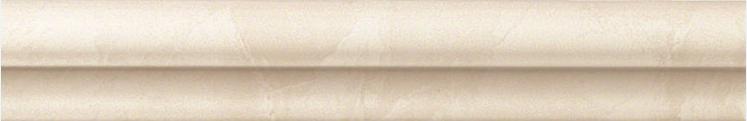 Бордюр Atlas Concorde Marvel +11909 Champagne London бордюр atlas concorde marvel 11899 bronze alzata