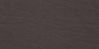 Настенная плитка Atlas Concorde Magnifique +11081 Tabacco Satin 40x80 бордюр atlas concorde admiration crema marfil spigolo 1x20