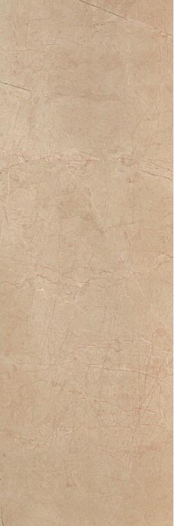 Настенная плитка Atlas Concorde Marvel +11890 Beige Mystery вставка atlas concorde marvel beige spigolo a e 0 85x0 85