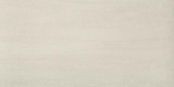 Настенная плитка Atlas Concorde Arty +17379 Milk бордюр atlas concorde admiration crema marfil spigolo 1x20