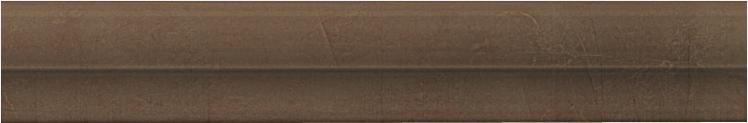 Бордюр Atlas Concorde Marvel +11898 Bronze London бордюр atlas concorde admiration crema marfil spigolo 1x20