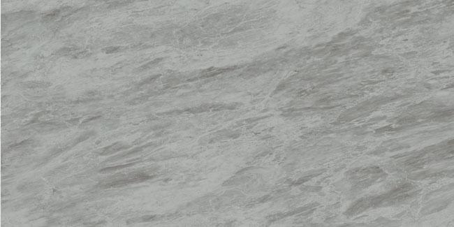 Настенная плитка Atlas Concorde Marvel Stone Wall +23658 Bardiglio Grey 110 угловой элемент atlas concorde brave grey spigolo a e 0 8x0 8