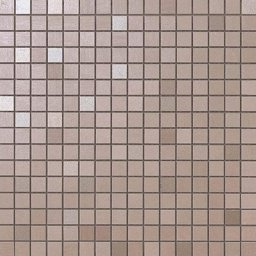 Мозаика Atlas Concorde MEK +26223 Rose Mosaico Q Wall бордюр atlas concorde admiration crema marfil spigolo 1x20