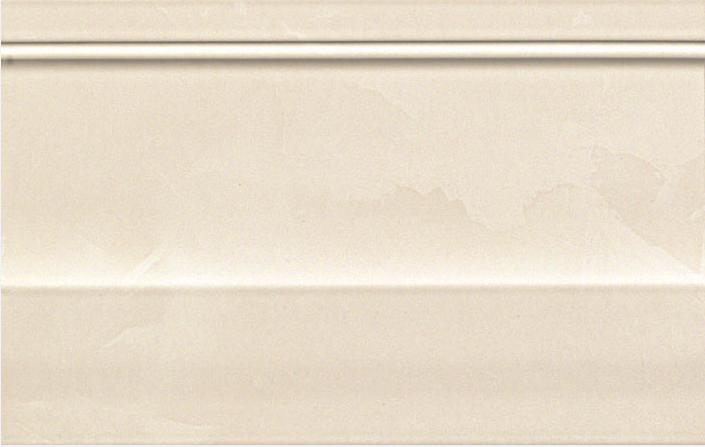 Бордюр Atlas Concorde Marvel +11910 Champagne Alzata бордюр atlas concorde brave gypsum spigolo 1x20