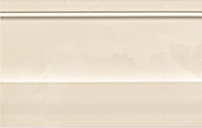 Бордюр Atlas Concorde Marvel +11910 Champagne Alzata бордюр atlas concorde russia royale london bordeaux 5x20