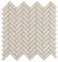 Мозаика Atlas Concorde Room +23707 Cord Herringbone Wall