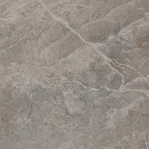 Напольная плитка Atlas Concorde Marvel Pro +17372 Grey Fleury Lapp. напольная плитка atlas concorde marvel pro cremo delicato 30x60
