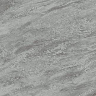 Напольная плитка Atlas Concorde Marvel Stone Porcelain +23619 Bardiglio Grey 75x75 Lappato напольная плитка atlas concorde russia privilege miele 45 lappato 45x45