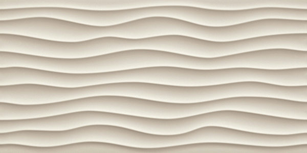 Настенная плитка Atlas Concorde 3D Wall +19628 Dune Sand Matt. beibehang papel de parede 3d vintage mediterranean wooden board stripe wallpaper for wall covering wall papers home decor roll