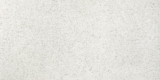Напольная плитка Atlas Concorde Marvel Gems +24327 Terrazzo White 75x150 Lappato