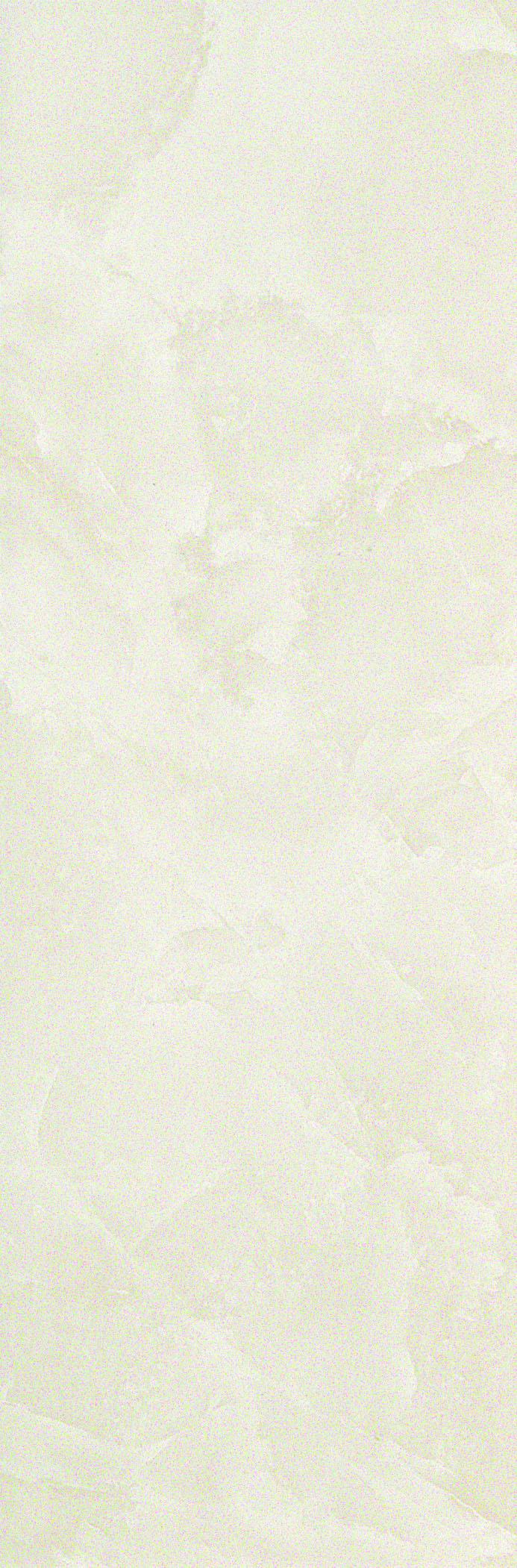 Настенная плитка Atlas Concorde Marvel +13499 Champagne Onyx 30,5x91,5 atlas concorde radiance sand matita 2x30 5
