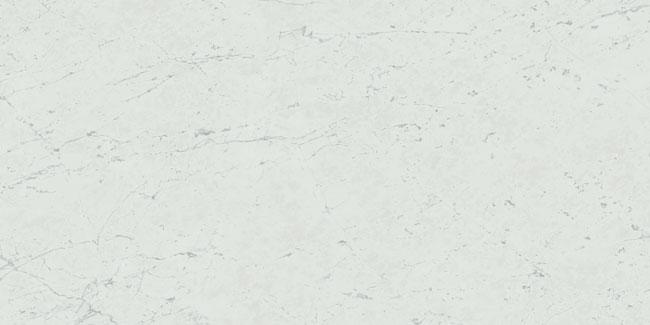 Настенная плитка Atlas Concorde Marvel Stone Wall +23711 Carrara Pure carrara white плитка настенная 29х59 3