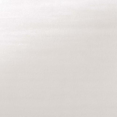 Напольная плитка Atlas Concorde MEK +26219 Light бордюр atlas concorde admiration crema marfil spigolo 1x20