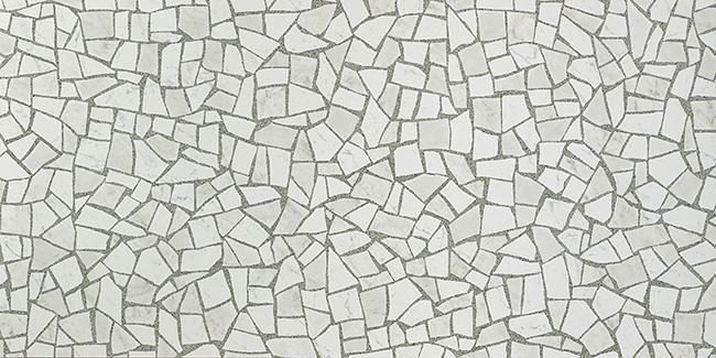 Напольная плитка Atlas Concorde Marvel Gems +23723 Palladiana Carrara 75x150 Lappato