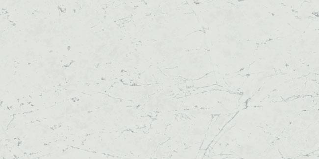 Настенная плитка Atlas Concorde Marvel Stone Wall +23655 Carrara Pure 110 carrara white плитка настенная 29х59 3