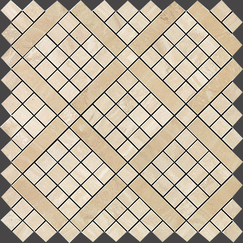 Мозаика Atlas Concorde Marvel Pro +17366 Trav.Alabastrino Diagonal Mosaic lodestar l202206 6 diagonal cutting plier