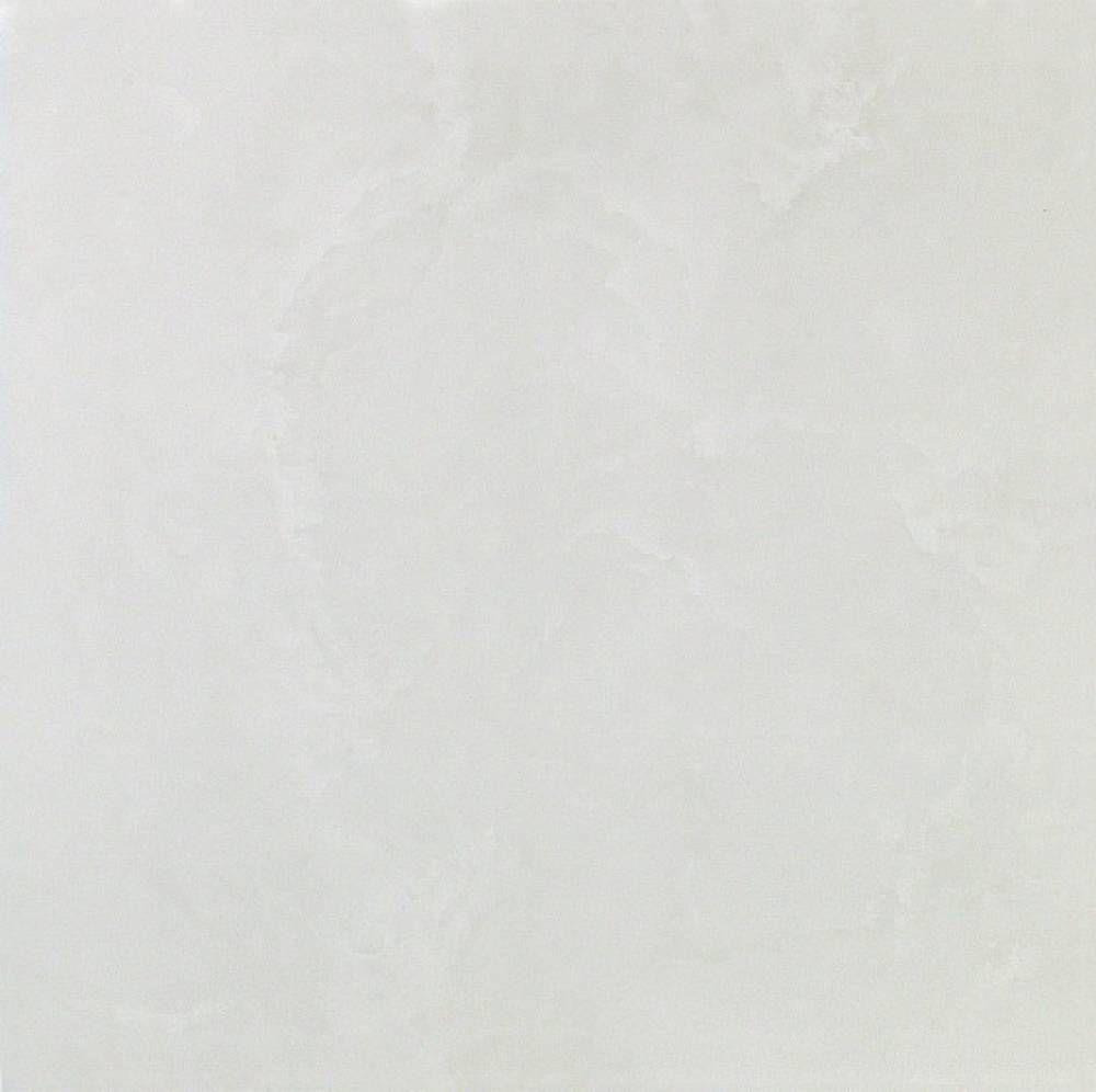 Напольная плитка Atlas Concorde Marvel +18052 Moon Onyx 60 Lapp. напольная плитка atlas concorde marvel pro travertino alabastrino lapp 30x60 page 2