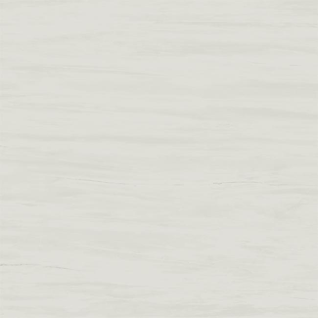 Напольная плитка Atlas Concorde Marvel Stone Porcelain +23617 Bianco Dolomite 75x75 Lappato напольная плитка provenza bianco d italia arabescato lappato lucido rett 79x79