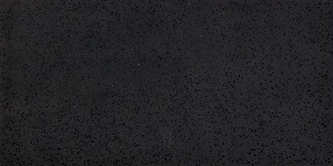 Напольная плитка Atlas Concorde Marvel Gems +23722 Terrazzo Black 75x150 Lappato