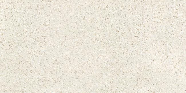 Напольная плитка Atlas Concorde Marvel Gems +23720 Terrazzo Cream 75x150 Lappato бордюр atlas concorde admiration crema marfil spigolo 1x20