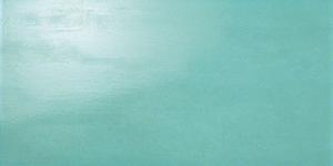 Настенная плитка Atlas Concorde DWELL +21381 Turquoise 80 бордюр atlas concorde dwell greige spigolo 1x20