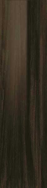 Напольная плитка Atlas Concorde Russia Aston Wood 610015000204 Dark Oak Lap 22х88 напольная плитка atlas concorde etic pro rovere venice 22 5x90