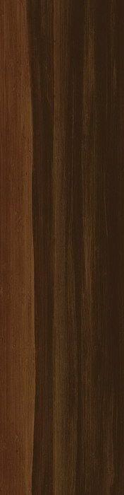 Напольная плитка Atlas Concorde Russia Aston Wood 610010000665 Mahogany Ret 22,5х90 black tea anhua two thousand tea senior handmade mahogany base baishaxi mahogany base