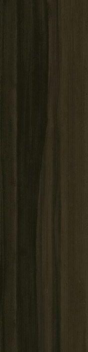 Напольная плитка Atlas Concorde Russia Aston Wood 610010000667 Dark Oak Ret 22,5x90 atlas concorde russia suprema bronze acanto 25x75
