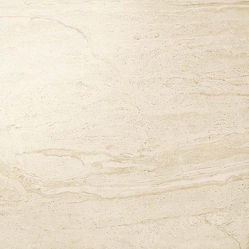 Напольная плитка Atlas Concorde Russia Suprema 610015000149 Ivory Lap Rett. 59x59 напольная плитка provenza bianco d italia calacatta lappato lucido rett 59x59