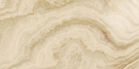 Напольная плитка Atlas Concorde Russia Supernova Onyx 610015000252 Honey Amber Lap Rett. 59x119 декор atlas concorde russia supernova marble 19891 600010000455 элегант хани